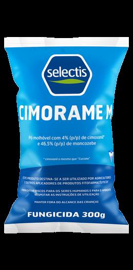 Cimorame M