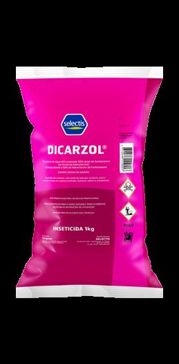 Dicarzol