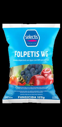 Folpetis WG