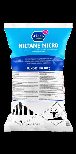 Miltane Micro