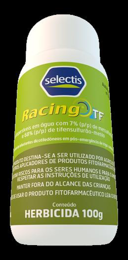 Racing TF