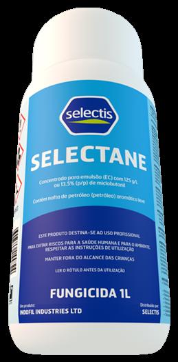 Selectane