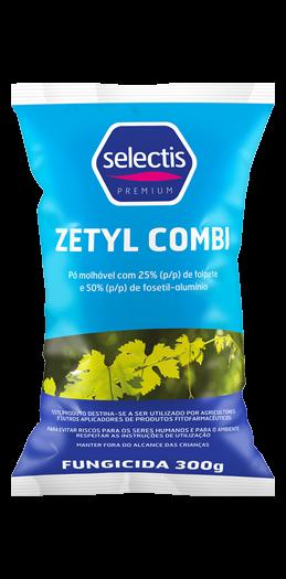 Zetyl Combi