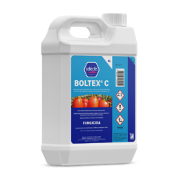 BOLTEX® C