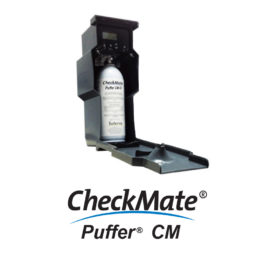 CheckMate® Puffer® CM