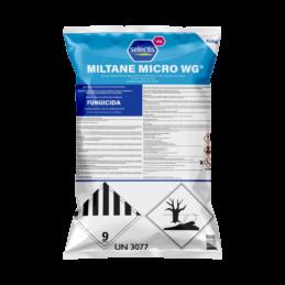 MILTANE® MICRO WG (AV1457)