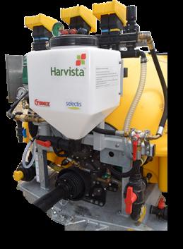 HARVISTA™ 1,3 SC